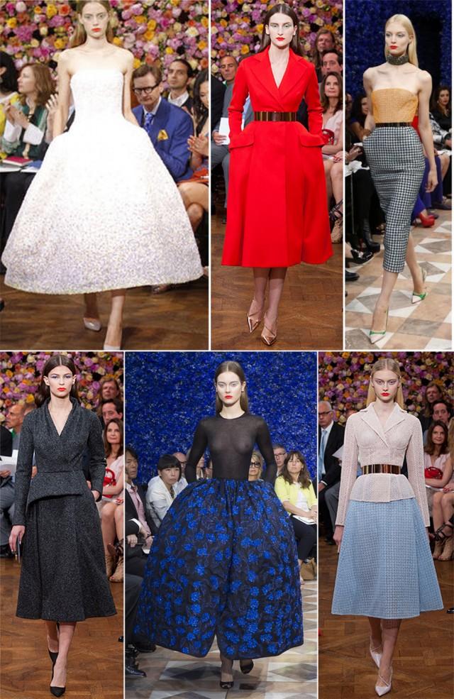 Robe-de-marié-haute-couture-Dior-hiver-12-13