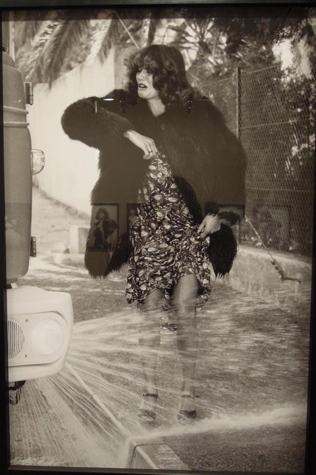 Photographie-de-mode-pour-le-magazine-depêche-mode---Alice-Spring-1970