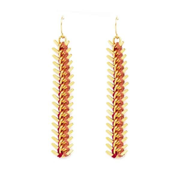 boucles d oreilles-bijoux-createur