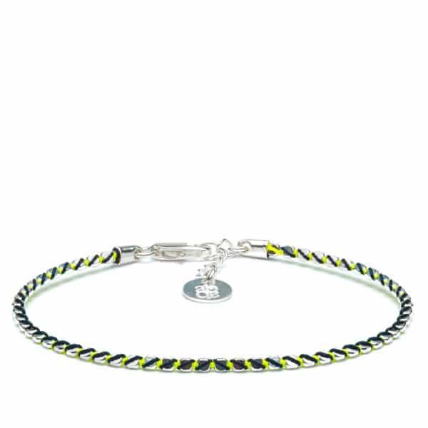 bracelets-bijoux-createur
