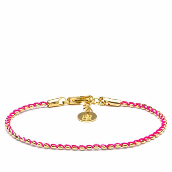 bracelet-bijoux-createur