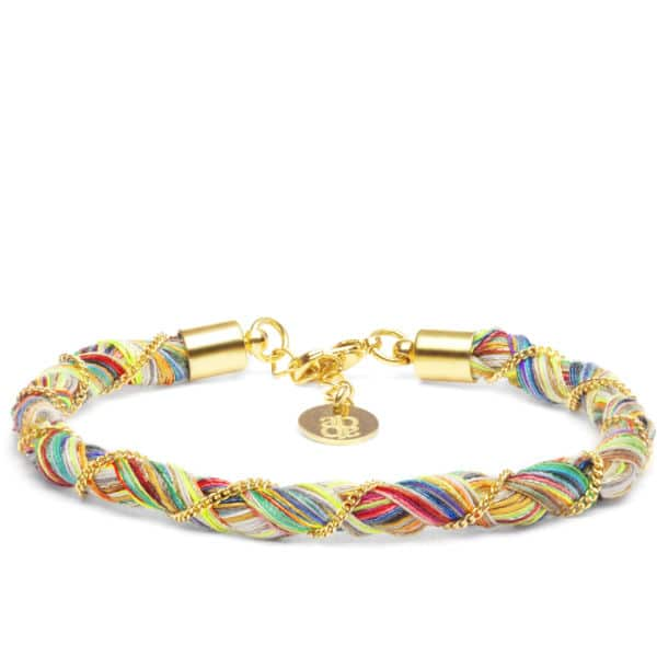 bracelet_fils_2_or_hd