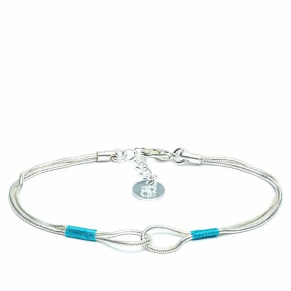 bracelet-menotte-argent