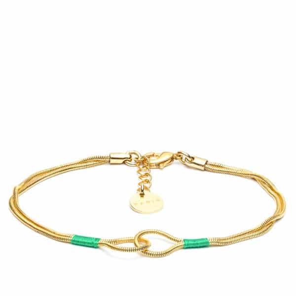 bracelet-menotte-doree
