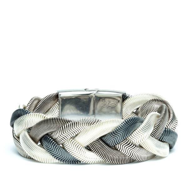 tricolore-argent