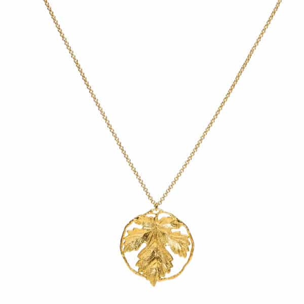 Médaille dorée